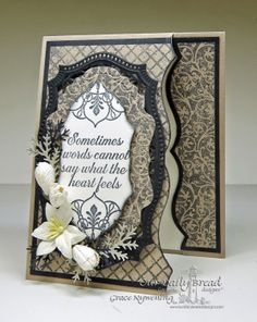 card by Grace Nywening