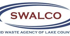 Attention all Lake County businesses, schools, churches, non for profits and units of local government! The Solid Waste Agency of Lake Cou...