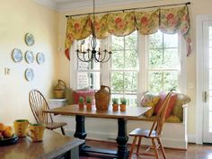 7 Best For The Breakfast Nook Images On Pinterest
