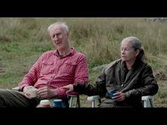 Still Mine (2012) - www.abcmovieonline.com - YouTube
