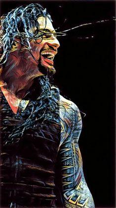 Roman Reigns Shield, Roman Reigns Logo, Roman Reigns Family, Wwe Roman Reigns, Roman Reigns Wwe Champion, Wwe Superstar Roman Reigns, Wrestling Superstars, Wrestling Wwe, Wwe The Shield 2017