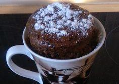 "Našli sme pár nových pinov na vašu nástenku "" Dolce Vita "" 3 - Sweet Recipes, Cake Recipes, Cooking Tips, Cooking Recipes, Pavlova, Sweet Tooth, Brunch, Food And Drink, Pudding"