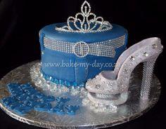 Denim & diamonds cake (2).jpg (933×731)