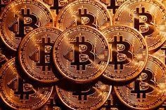 Bitcoin - internetové zlato, nebo bublina? Trade Finance, Finance Business, Financial Instrument, Technology Wallpaper, Bitcoin Transaction, Bitcoin Wallet, Day Trader, Bitcoin Price, Buy Bitcoin