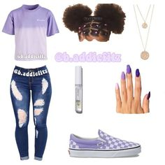 baddie outfits for summer Outfits Teenager Mädchen, Swag Outfits For Girls, Cute Lazy Outfits, Cute Swag Outfits, Teenage Girl Outfits, Teen Fashion Outfits, Girly Outfits, Casual School Outfits, Simple Outfits