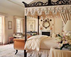 43 Beautiful Diy Canopies Ideas For Bedroom On A Budget To Try - Canopy beds are not just for royalties or rich people. You can have a canopy bed in your bedroom and you don't even have to spend a fortune. Beautiful Bedrooms, Beautiful Interiors, Daybed Outdoor, Diy Canopy, Canopy Beds, Fabric Canopy, Ikea Canopy, Canopy Curtains, Bedroom Decor