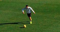 Jordi Figueras Soccer, Sports, Training, Hs Sports, Futbol, European Football, European Soccer, Football, Sport
