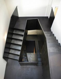 Image result for concrete stair plinth