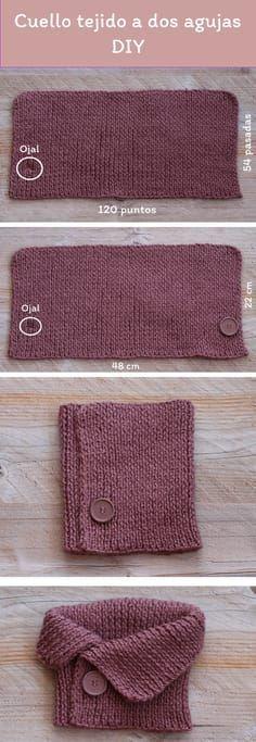 19 super ideas for crochet shawl free pattern haken Crochet Pullover Pattern, Crochet Braid Pattern, Crochet Shawl Free, Crochet Poncho Patterns, Knitting Patterns, Knit Crochet, Tutorial Crochet, Loom Knitting, Free Knitting
