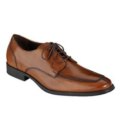 Air Adams Split Toe Oxford - Men's Shoes: Colehaan.com