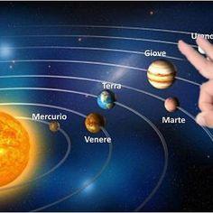 cosmic marbles