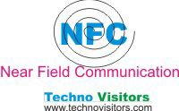 What is Near Field Communication technology (NFC)? | Techno Visitors - tablet, laptop, smartphones, C, C++, C#, ASP.Net, SQL Server, tutorials,  Do you know what is  NFC technology? How it can be used to share web pages, contacts, video, photographs and apps between NFC enabled devices.