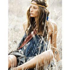 hippie_fashion