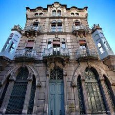 Imagen de http://www.turismodeescapadas.es/documentos/ficheros_escapadas/conservatorio.jpg.