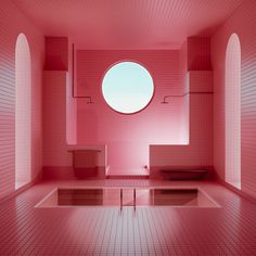 7 Judicious Tips: Contemporary Sofa White cozy contemporary decor. 3d Interior Design, Interior Design Kitchen, Interior Architecture, Bauhaus Interior, Creative Architecture, Contemporary Interior Design, Contemporary Bedroom, Contemporary Cottage, Contemporary Apartment