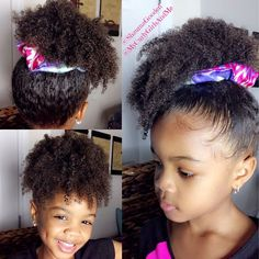 14 Best Natural Hair Videos On Youtube Images Hair Videos Natural