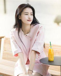 """Képtalálat a következőre: """"Sun Yi Zhu"""""""