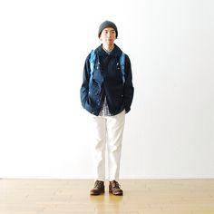 _  styling.  cap→ #Battenwear ¥5,832-  shirts→ #itten ¥22,680- (@itten._ by @masayukiomori)  jacket→ #visvim ¥95,040-  pants→ #THOROUGHLYDENIM ¥14,040-  shoes→ visvim ¥82,080-  bag→ visvim ¥51,840-  visvim #広島 #2015AW #2015FW  #wondermountain #ワンダーマウンテン 系列店: @hacbywondermountain  #japan #hiroshima #福山 #尾道 #倉敷 #鞆の浦 近く  BLOG http://wondermoutain.blog.so-net.ne.jp  #ootd #fashion