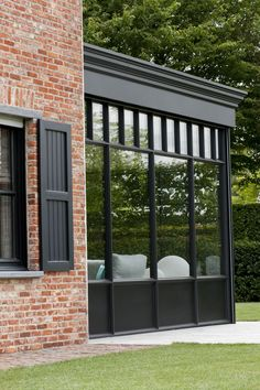 20 ideas and inspirations in 2019 About the recommendation – conservatory ideas – Wintergarten Ideen Design Exterior, Interior And Exterior, Curved Pergola, Iron Pergola, Modern Pergola, Pergola Roof, Metal Pergola, Backyard Pergola, Pergola Kits