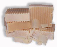 Pure Bliss Goat Milk Bar  http://www.daybreaklavenderfarm.com/store/Pure-Bliss-Goat-Milk-Bar-pr-16702-c-385.html