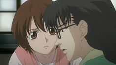 Mai Taniyama  Kuroda #Ghost hunt