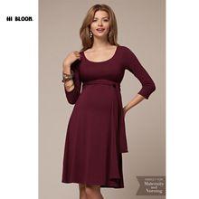5525ceb59 Galería de ropa maternidad mujer al por mayor - Compra lotes de ropa  maternidad mujer a bajo precio en AliExpress.com - Pág ropa maternidad mujer