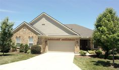 651Mackenzie Ct,Centerville,OH45458-Coldwell Banker Heritage Realtors
