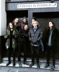 King Gizzard And The Lizard Wizard - Nonagon Infinity - https://www.musikblog.de/2016/04/king-gizzard-and-the-lizard-wizard-nonagon-infinity/ #KingGizzardTheLizardWizard