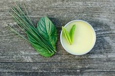 10+ Salves to Make for Any Ailment - This Natural Home Black Spot On Roses, Salve Recipes, Homemade Deodorant, Lush Bath Bombs, Low Light Plants, Homemade Cosmetics, Medicinal Plants, Herbal Plants, Herbal Remedies