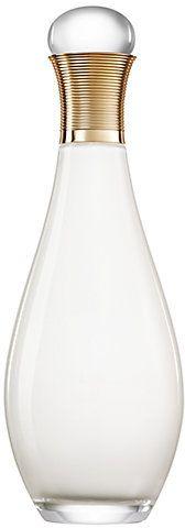 Dior J'adore Beautifying Body Milk/6.8 oz.