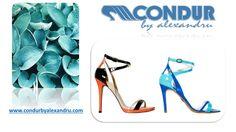 www.condurbyalexandru.com Louboutin Pumps, Christian Louboutin, Ss 15, Stuart Weitzman, Leather Shoes, Sandals, Heels, Leather Dress Shoes, Heel