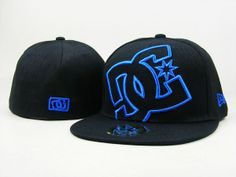 DC Shoes Coverage II Gorras 008-comprafrees b97fe781825
