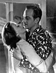 Tumblr Melvyn Douglas, Hollywood Star, Classic Hollywood, The Golden Years, History, Couple Photos, Front Row, Movies, Hollywood Actresses