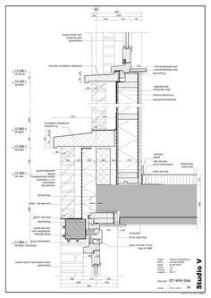 detail woongebouw - bestek.jpg