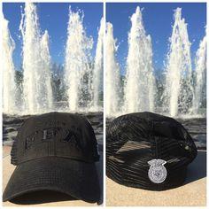 FFA Hat