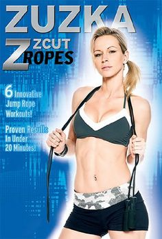 Best Jump Rope Workout | Over 40 Secrets
