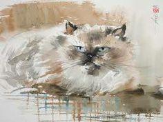 Google Image Result for http://4.bp.blogspot.com/-lRd1n_6_lN4/ToHvT-313II/AAAAAAAAASM/kT18RqqxJp0/s1600/Exot-Cat.jpg