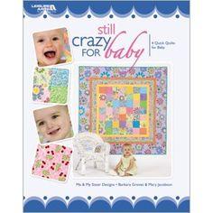 Still Crazy for Baby