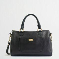 Factory Dorset satchel - Bags - FactoryWomen's Bags & Accessories - J.Crew Factory