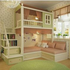 "Acquire wonderful recommendations on ""bunk bed with stairs"". They are actually readily available for you on our site."