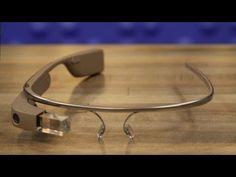 Google Glass: DO & DON'T https://sites.google.com/site/glasscomms/glass-explorers