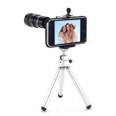 22ff5881f88 9 mejores imágenes de Gadgets | Accesorios para iphone, Aparatos de ...