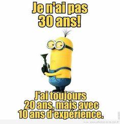 minions and age Minion Humour, Humour Geek, Minion Talk, Minion S, Funny Minion, Citation Minion, Lol, Sarcasm Humor, Memes Humor