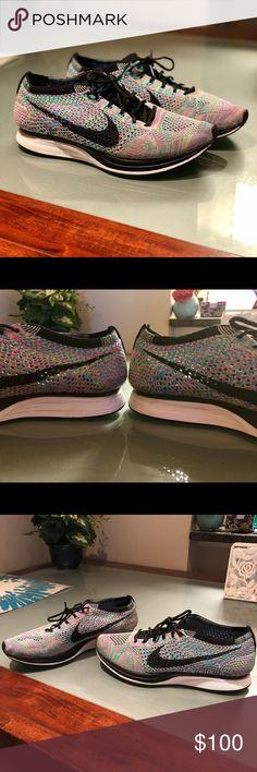 Adidas neo cloudform Athletic zapatos, adidas zapatos adidas