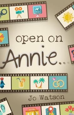 """""""Open On Annie... - Note"""" by JoWatson_101 - """"Annie is having a very bad day! First she walks in on her boyfriend in bed with another woman, and t…"""""""