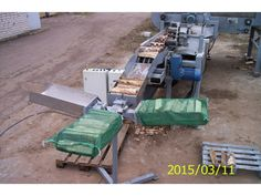 pack machine for firewood - Fire Wood Production - Our Products Fire Wood, Patent Pending, Packing, Table, Furniture, Home Decor, Products, Bag Packaging, Decoration Home
