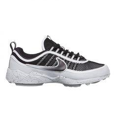 save off 4e56b fc214 Basket Nike Air Zoom Spiridon 16 - 926955-004