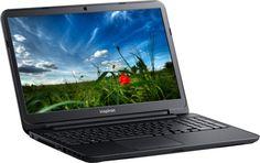 Dell Inspiron 15 3521 Laptop 2nd Gen Ci3 - http://www.pricedhamaka.com/buying/dell-inspiron-15-3521-laptop-2nd-gen-ci3-2gb-500gb-win8-black-matte-textured-finish/
