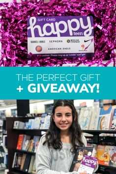 Zoomer magazine contests and giveaways