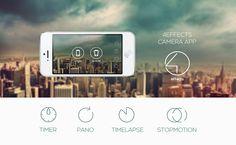 Camera_app_concept